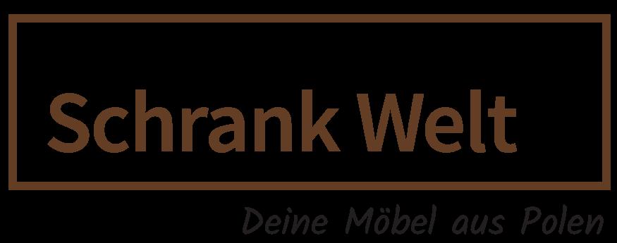 Schrank Welt